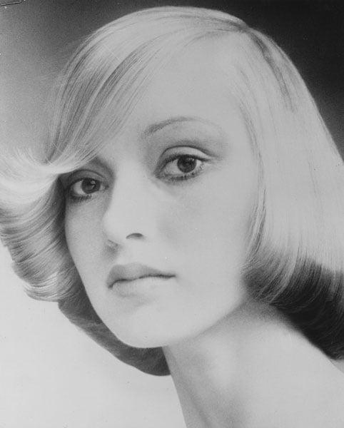 4  Femme Fatale 1971