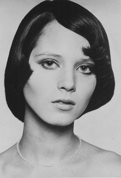 7  Femme Fatale 1971