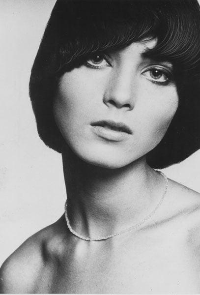 8 Femme Fatale 1971