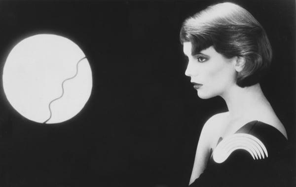2  Soft Cubism 1979 – Susie