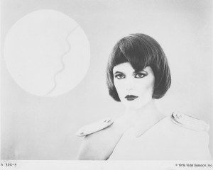 6 Soft Cubism 1979