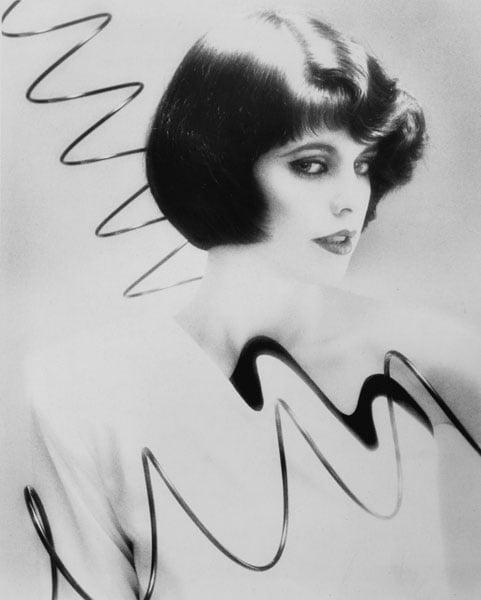 8 Soft Cubism 1979 - Modern Marlene