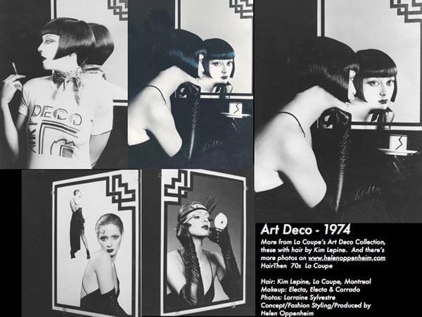 Art Deco 1974 - Part 11