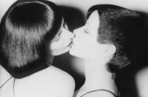 Kiss Kiss - La Coupe 1974