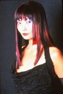 John Sahag, Irina - 1997