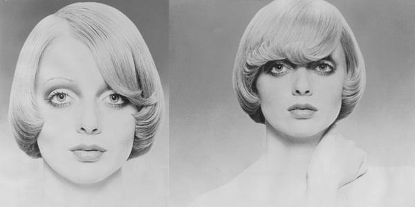 First Flicks @ Front, Femme Fatale, Judi - 1971