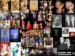 Photos on Helen's Blog – Aug 5-Oct 10, 2015
