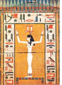 Ancient Egypt @ The Met - 2015/2016