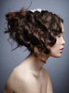 Amazing Architectural Hair Design – 2016