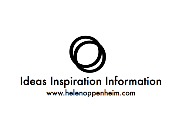 Ideas Inspiration Information
