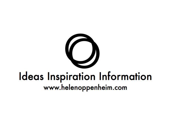 Ideas Inspiration Information - 2017