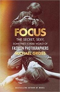 Eye-Openers On Sex & Fashion Photographers - 2017