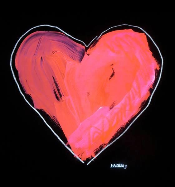 Happy Valentine's Day - 2018