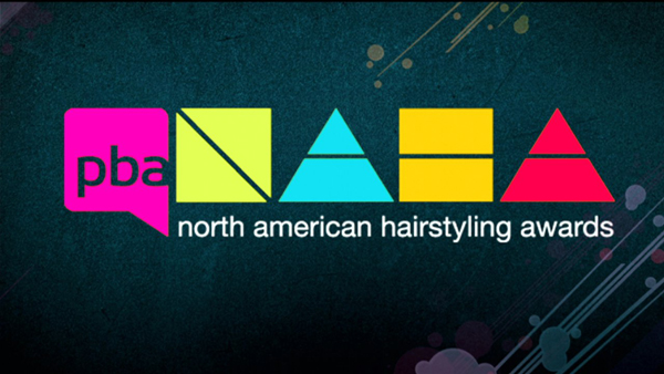 NAHA Finalist Announcement Today - 2018