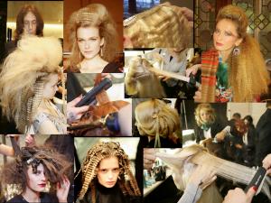 Long Lasting Hair Crimps – 2012-2016