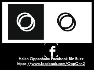 Helen Oppenheim Facebook Biz Buzz