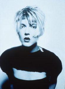 Rare Photo Sahag-Style Short Modern - 1996