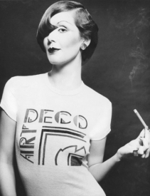 10  Art Deco 1974