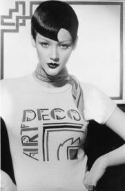 9  Art Deco 1974