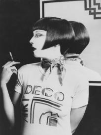 8  Art Deco 1974