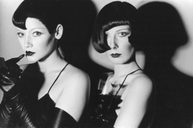 4  Art Deco 1974