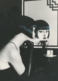 21 Art Deco 1974