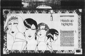 18  Art Deco 1974