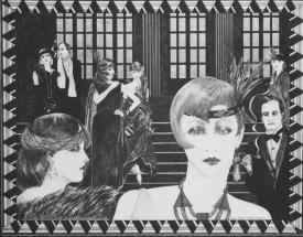 17  Art Deco 1974