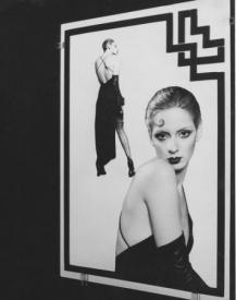 14  Art Deco 1974