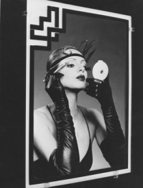 15  Art Deco 1974