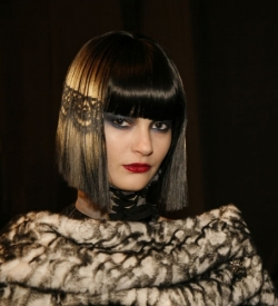 View the album Betsey Johnson F/W11