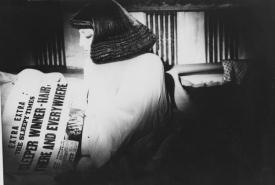 9  Sleeper 1975