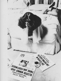 11  Sleeper 1975
