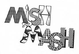 1   Mish Mash 1993