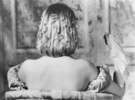 1  Angel Hair 1987