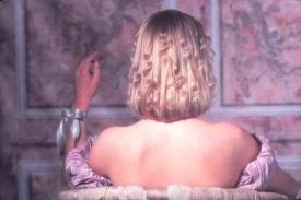 4  Angel Hair 1987