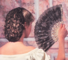 5  Angel Hair 1987
