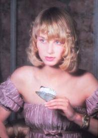 6 Angel Hair 1987