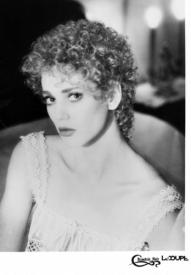 3  Boudoir Hair 1987
