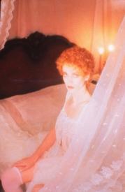7  Boudoir Hair 1987
