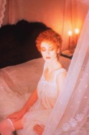 8  Boudoir Hair 1987