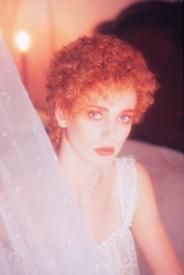 9  Boudoir Hair 1987