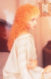 10  Boudoir Hair 1987