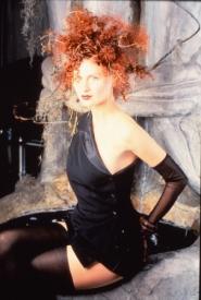 1   Creative Evening 1995