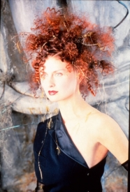 2   Creative Evening 1995