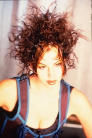 5   Creative Evening 1995