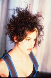 6   Creative Evening 1995