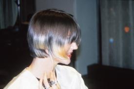 8   Rachel Part 111 1997