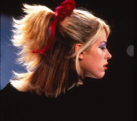 5 Cynthia Rowley F/W 96