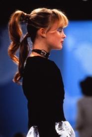 6 Cynthia Rowley F/W 96